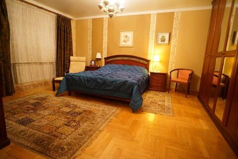 4к квартира г Домодедово, Каширское шоссе 38а - Фото 3