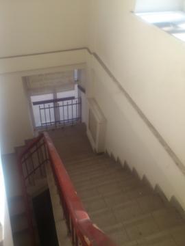 Жилое помещение на 2-х этажах, общ/пл. 340 кв.м, м. Арбатская - Фото 4