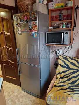 Продажа квартиры, м. Гражданский проспект, Суздальский пр-кт. - Фото 3