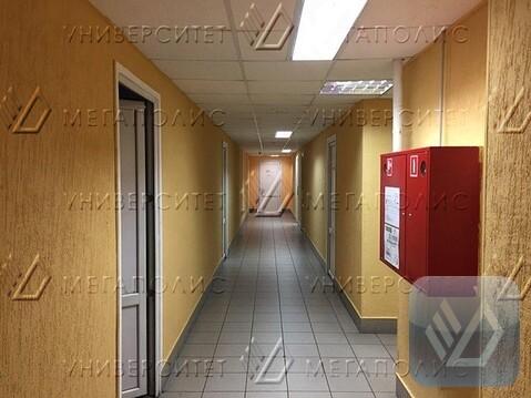 Сдам офис 149 кв.м, Ярославская ул, д. 13а - Фото 5