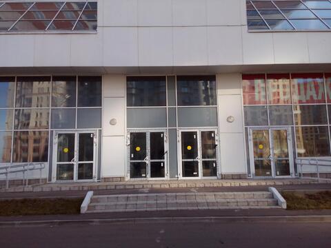 Классная псн - 254 кв.м на Мосфильмовской д.53 - Фото 3