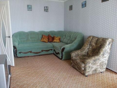 Аренда посуточно своя 2 комнатная квартира в Одессе (Черемушки)) - Фото 2