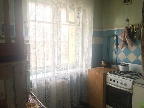 2-х комнатная квартира в г. Звенигород, не дорого - Фото 1
