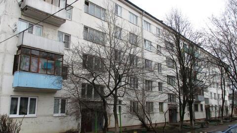 Меняю Столбовую на Климовск. - Фото 1