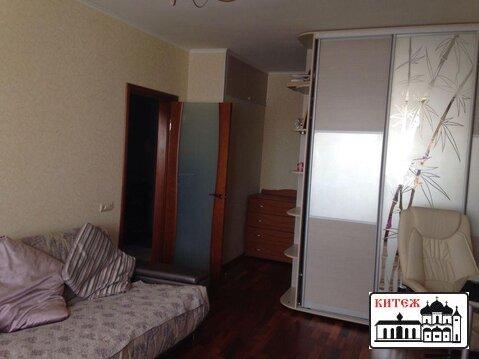 Сдаю в аренду однокомнатную квартиру с отличным ремонтом - Фото 3