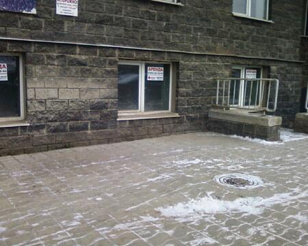 Аренда помещения на Бакалинской - Фото 1