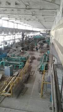 Склад-производство, СВАО. 2000 м2 - Фото 2