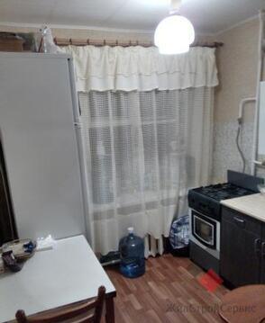 Продам 1-к квартиру, Новый Городок, 12 - Фото 2