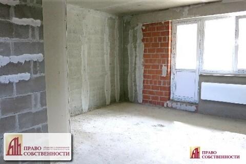 1-комнатная квартира-студия, г. Раменское, ул. Высоковольтная - Фото 5