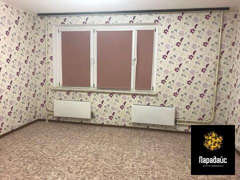Сдается в аренду 1 комн.квартира в Подрезково - Фото 4