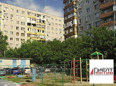 Продается 4-к.кв. в Ростове на Дону, Советский р-он - Фото 3