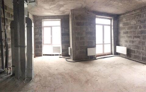Продам 2х комнатную квартиру в Аристово-Митино - Фото 2