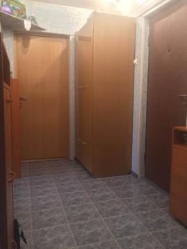 Квартира на улице Клязминская - Фото 1