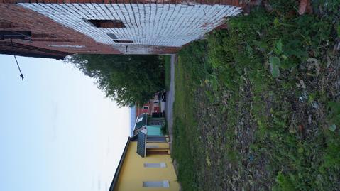 Дом 3 эт об.пл.698,8 м2 + участок 20сот.село Недельное - Фото 5
