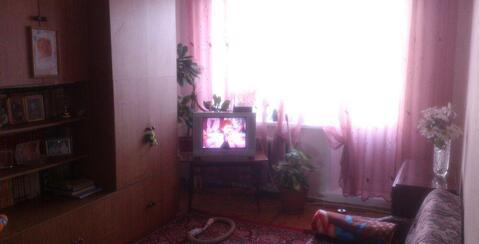 Трехкомнатная квартира в г. Кемерово, Ленинский, пр-кт Ленина, 143 - Фото 2