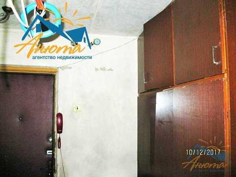 2 комнатная квартира в Обнинске, Маркса 98 - Фото 4