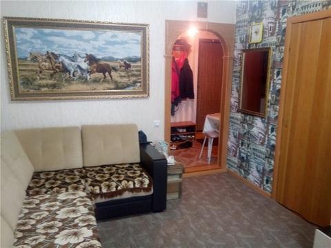 Продается благоустроенная комната - Фото 2