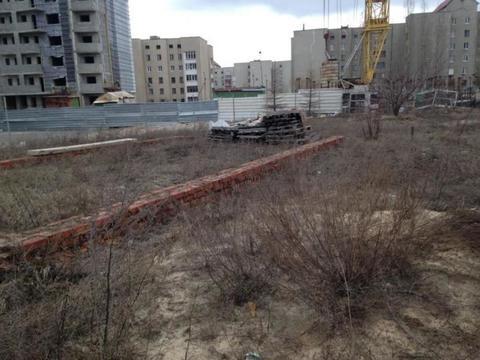 Продажа участка, Старый Оскол, 2-й Московский пер. - Фото 1