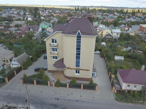 Сдается в аренду готовый бизнес по адресу: город Липецк, улица . - Фото 3