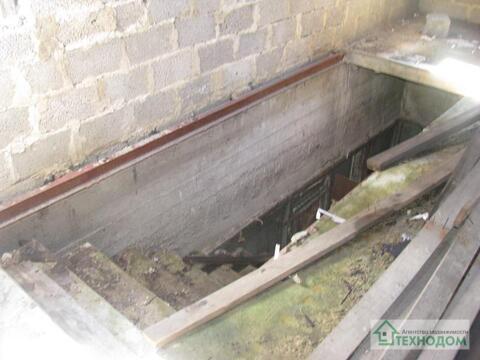 Нежилое помещение 240 кв.м. г. Подольск - Фото 3