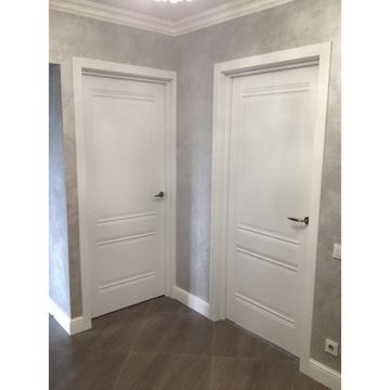 Аренда 2-х комнатной квартиры посуточно - Фото 5