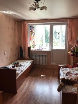 Объявление №45765831: Продаю 3 комн. квартиру. Санкт-Петербург, ул. Чудновского, 6, к 1,