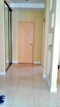 Двухкомнатная квартира с ремонтом в готовом доме. - Фото 4