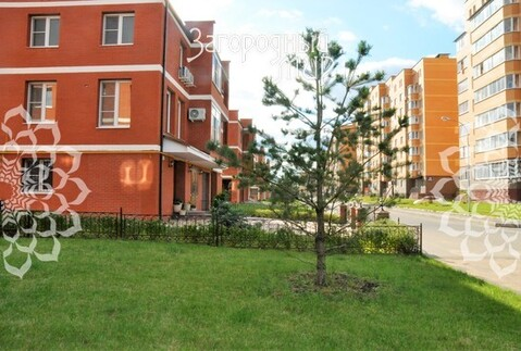 Продам дом, Волоколамское шоссе, 20 км от МКАД - Фото 1
