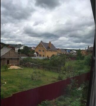 Продается дом в коттеджном поселке в д. Крутицы - Фото 5