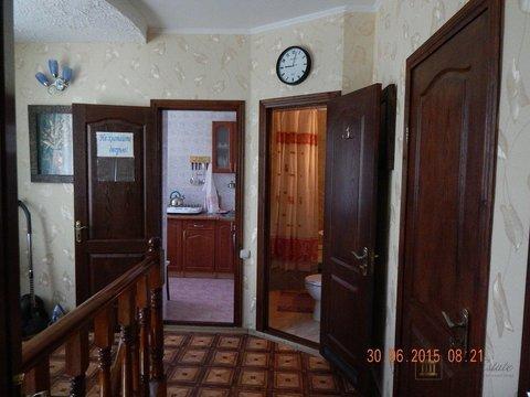 Продаётся мини - отель в центре Алушты. - Фото 3