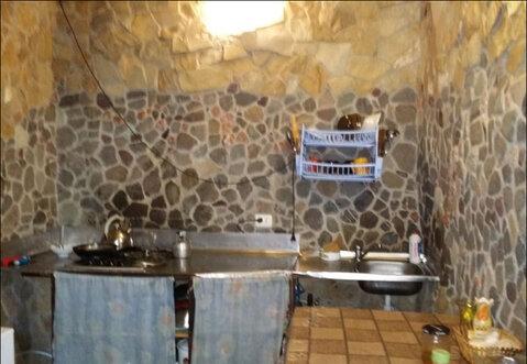 Продам дом ул. Красного Креста - Фото 2