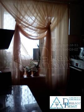 Продаю двухкомнатную квартиру в пешей доступности от метро Выхино - Фото 5