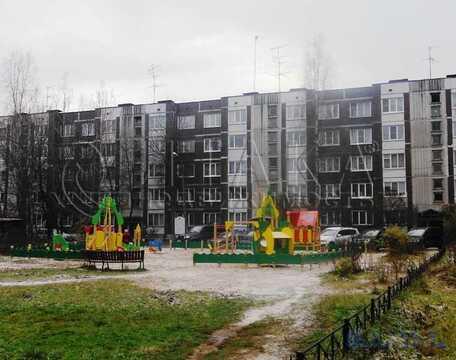 Продажа квартиры, Вырица, Гатчинский район, Сиверское ш. - Фото 2