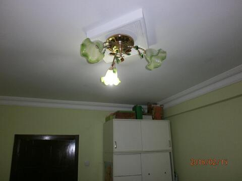 Продам 1 ком м\с . ул.Орджоникидзе, дом 11 - Фото 3