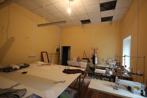 Продажа помещения под производство или склад - Фото 4