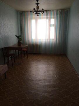 Аренда квартиры, Уфа, Академика Королёва - Фото 2