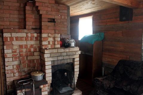 Дачный дом в газифицированом СНТ в Новой Москве вблизи д. Безобразово - Фото 4