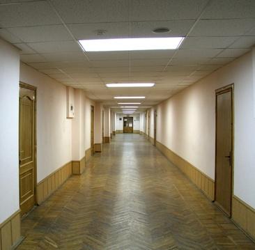 Аренда офиса 50,2 кв.м, ул. Тимирязева - Фото 3