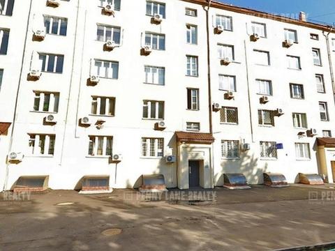 Сдается офис в 2 мин. пешком от м. Савеловская - Фото 5
