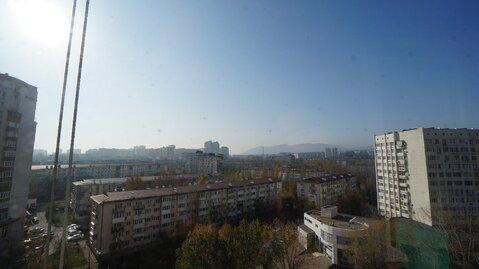 Купить недвижимость в Новороссийске, ЖК Малая Земля. - Фото 5