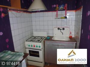 Продажа 1-к.квартиры в Адмиралтейском р-не у метро - Фото 3