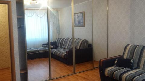 Впервые сдается 2-комнатная квартира с евроремонтом - Фото 5