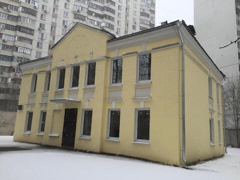 Продажа дома в Москве - Фото 1