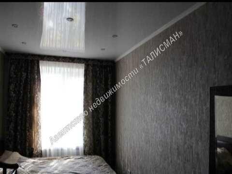 Продается 2 к.кв. в р-не зжм - Фото 3