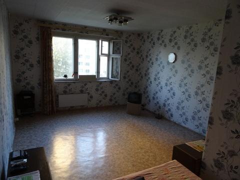 Просторная 1ком квартира рядом с метро - Фото 1