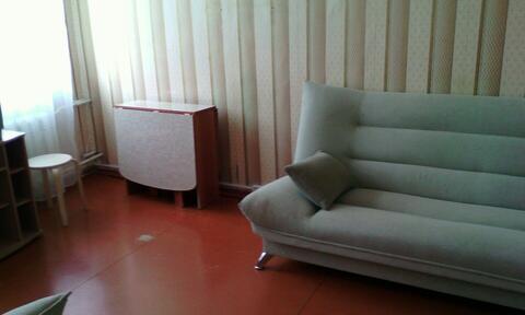 Комната с мебелью у Коломенского Кремля. Кирп. дом, 2/4. Торг. - Фото 3