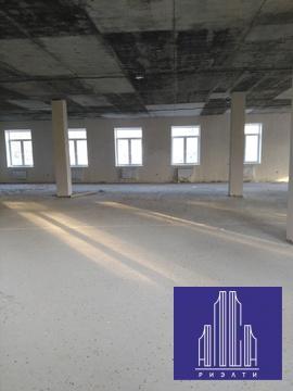 Кнап-040 Аренда 2-х этажного здания в центре Солнечногорска - Фото 5
