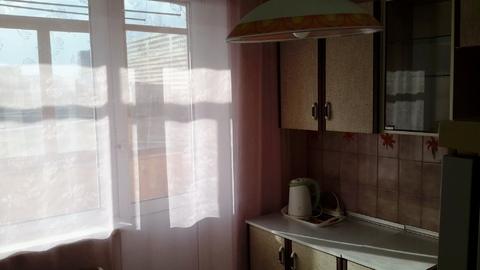 Предлагается достойная 1-я квартира в пешей доступности от метро - Фото 4