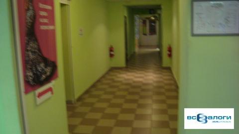Продажа офиса, Миасс, Ул. Калинина - Фото 1