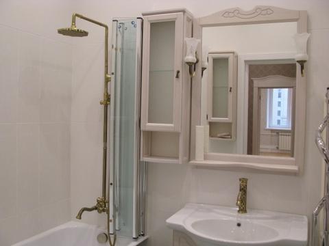 Продается 4х комнатная квартира (Москва, м.Цветной бульвар) - Фото 2